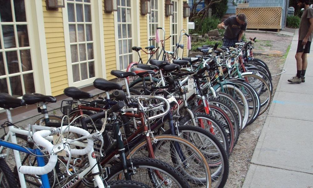 bikesoutside1000x600
